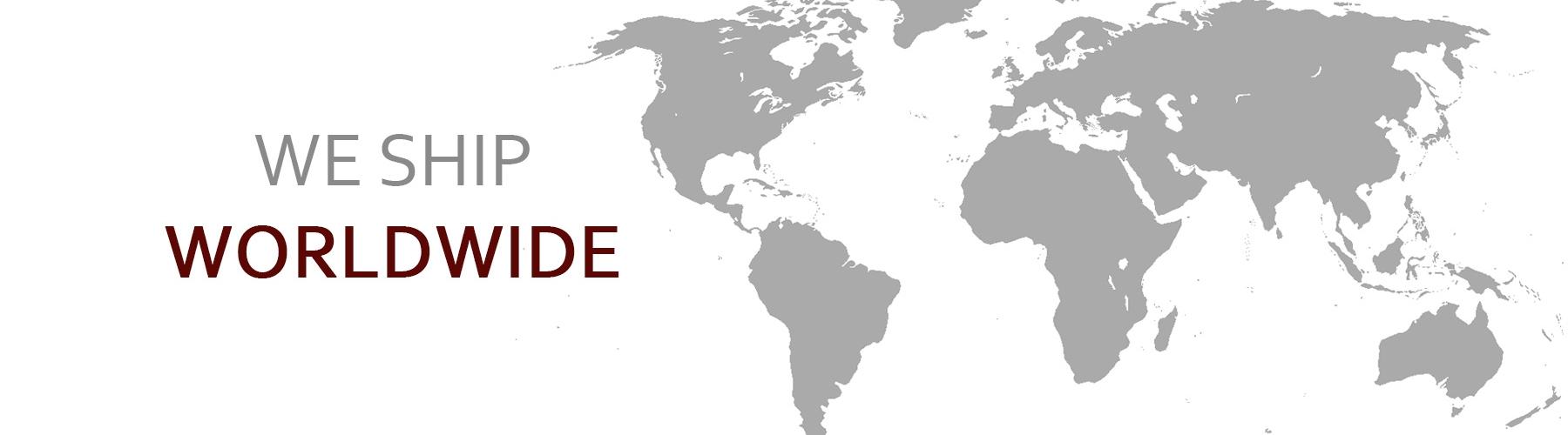 Pythagorean Cup - Worldwide shipping