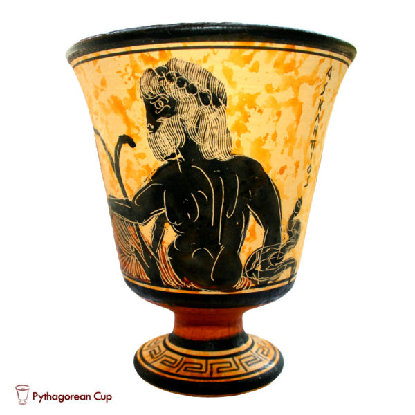 asclepius-pythagorean-cup-0015