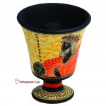 Pythagoras - Pythagorean Cup