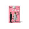 Mastic Gum Lifedrops Rose Sugar free
