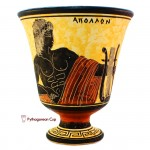 Apollo - Pythagorean Cup