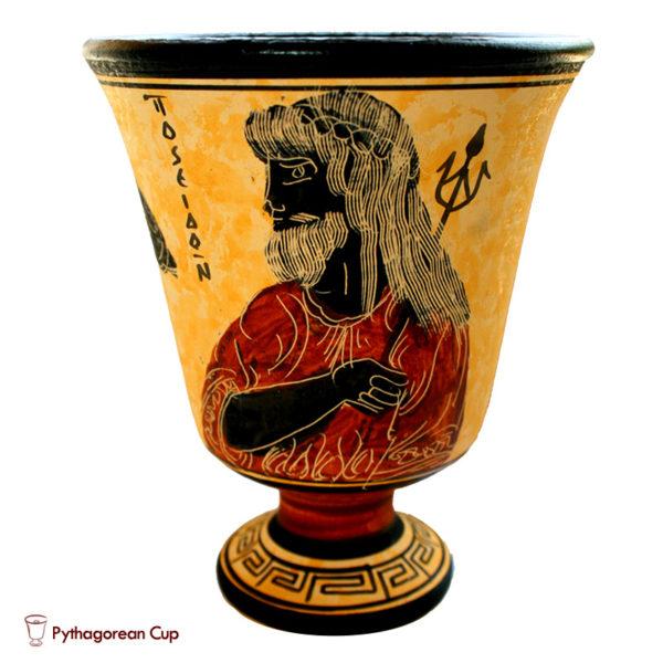 poseidon-pythagorean-cup-0009